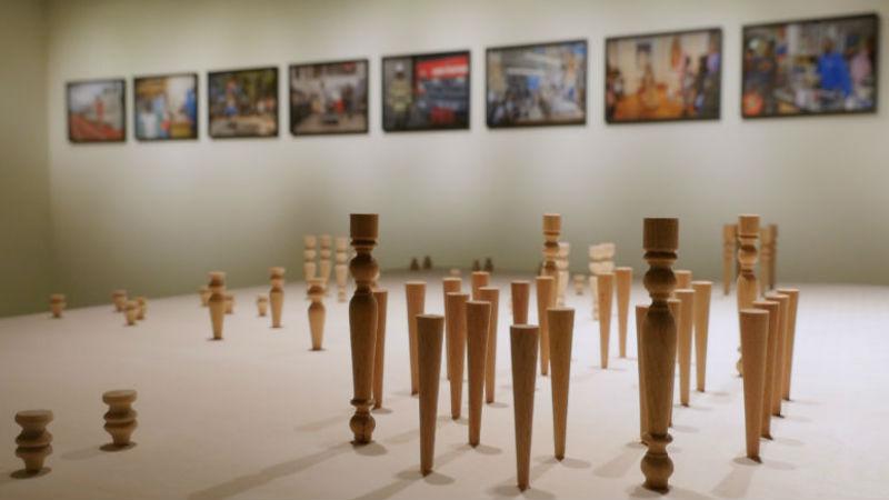 Akbank 37. Günümüz Sanatçıları Ödülü Yarışması | Akbank Sanat