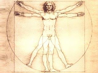 Evrensel Deha - Leonardo Da Vinci