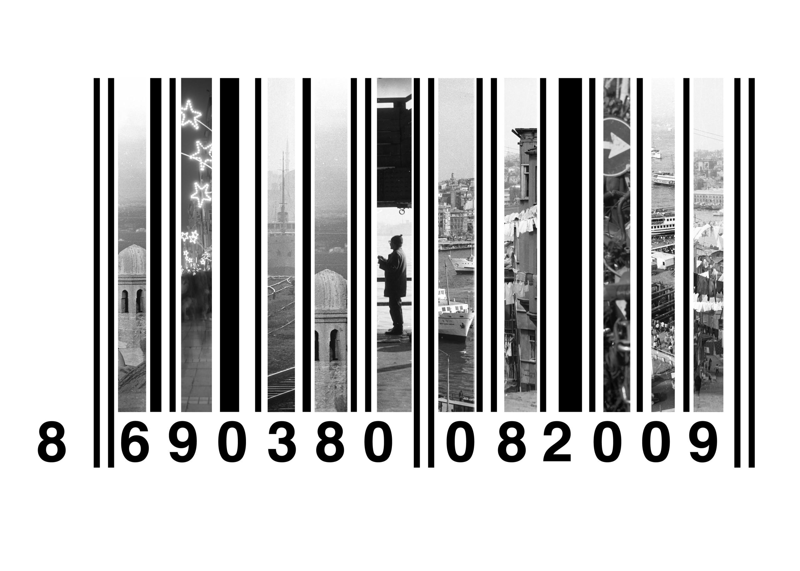 ''İSTANBUL-U-YORUM 2009'' / MSGSÜ