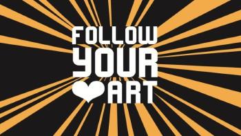 ARTtv | 10. Yıl İzlenimler