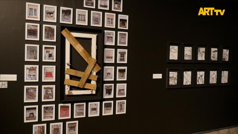 BASE 2021 | Tophane-i Amire Kültür ve Sanat Merkezi