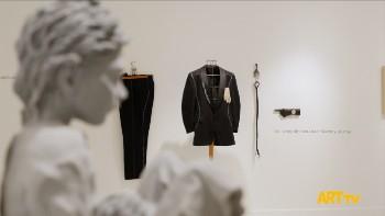 Women in Black / Siyahlı Kadınlar | 'Kadın, Yaşam, Umut ve Yas' | Ekavart Gallery